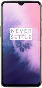 OnePlus Mobile phone / Tablet OnePlus 7 Mirror Grey