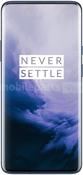 OnePlus Mobiele telefoon / Tablet OnePlus 7 Pro Almond Gold
