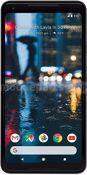 Google Mobiele telefoon / Tablet Google Pixel 2 XL Black