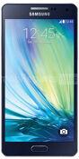 Samsung Téléphone mobile / tablette SM-A500FZDULUX