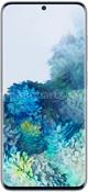 Samsung Mobiele telefoon / Tablet SM-G980FLBDEUB
