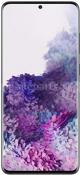Samsung Mobiele telefoon / Tablet SM-G985FLBDEUB