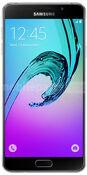 Samsung Téléphone mobile / tablette SM-A700FZDALUX