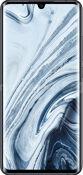 Xiaomi Mobiele telefoon / Tablet Xiaomi Mi Note 10 Black