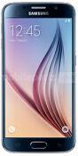 Samsung Mobiele telefoon / Tablet SM-G920FZBAPHN