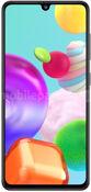 Samsung Mobiele telefoon / Tablet SM-A415FZBDEUB