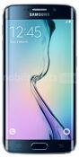 Samsung Mobiele telefoon / Tablet SM-G925FZDAPHN