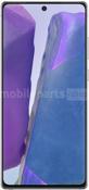 Samsung Mobiele telefoon / Tablet SM-N981BZAGEUB