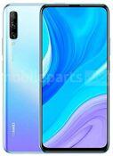 Huawei Téléphone mobile / tablette Huawei P Smart Pro (2019) Black