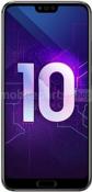 Huawei Mobiele telefoon / Tablet Huawei Honor 10 Black