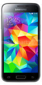 Samsung Mobiele telefoon / Tablet SM-G800FZBALUX