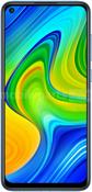 Xiaomi Mobiele telefoon / Tablet Xiaomi Redmi Note 9 Gray