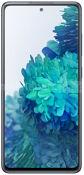 Samsung Mobiele telefoon / Tablet SM-G780FLVDEUB