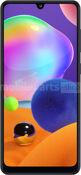 Samsung Mobiele telefoon / Tablet SM-A315GZKUEUB