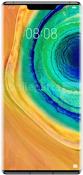 Huawei Mobiele telefoon / Tablet Huawei Mate 30 Pro Black