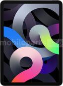 For iPhone/iPad Mobiele telefoon / Tablet  iPad Air 4 (2020) Green
