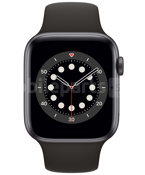 For iPhone/iPad Mobile phone / Tablet Watch Series 6 - 44 mm