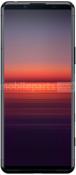 Sony Téléphone mobile / tablette Sony Xperia 5 II Black