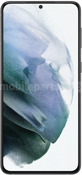 Samsung Mobiele telefoon / Tablet SM-G996BIDDEUE
