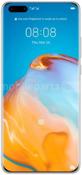 Huawei Mobiele telefoon / Tablet Huawei P40 Pro Plus Black