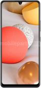 Samsung Téléphone mobile / tablette SM-A426BZKDEUA