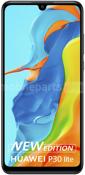 Huawei Mobiele telefoon / Tablet  Huawei P30 lite New Edition Black