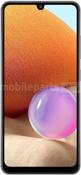 Samsung Mobiele telefoon / Tablet SM-A325FLVGEUB