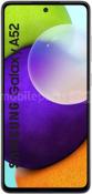 Samsung Mobiele telefoon / Tablet SM-A525FLVGEUE
