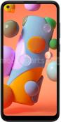 Samsung Mobiele telefoon / Tablet SM-A115FZKDXSG