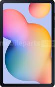 Samsung Mobiele telefoon / Tablet SM-P610NZAEPHN