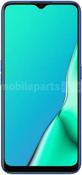 Oppo Mobiele telefoon / Tablet Oppo A9 (2020) Green