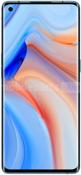 Oppo Mobiele telefoon / Tablet Oppo Reno 4 Pro 5G Black