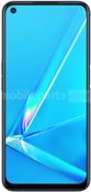 Oppo Mobiele telefoon / Tablet Oppo A72 Black