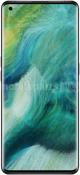 Oppo Mobiele telefoon / Tablet Oppo Find X2 Pro Black