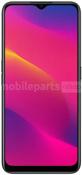 Oppo Mobiele telefoon / Tablet Oppo A5 (2020) Black