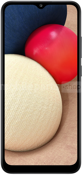 Samsung Mobiele telefoon / Tablet SM-A025GZKEEUB