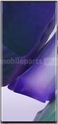 Samsung Mobile phone / Tablet SM-N985FZK8WWB
