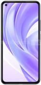 Xiaomi Mobiele telefoon / Tablet Xiaomi Mi 11 Lite Black