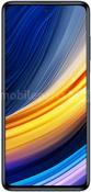 Xiaomi Mobiele telefoon / Tablet Poco X3 Pro Blue
