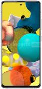Samsung Mobiele telefoon / Tablet SM-A516BZIDEUE