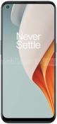 OnePlus Mobiele telefoon / Tablet OnePlus Nord N100 Grey