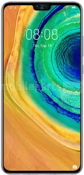 Huawei Mobiele telefoon / Tablet Huawei Mate 30 Black