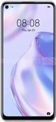 Huawei Mobiele telefoon / Tablet Huawei P40 Lite 5G Black