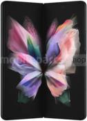 Samsung Mobiele telefoon / Tablet SM-F926BZGDEUB