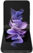Samsung Mobiele telefoon / Tablet SM-F711BLVEEUB