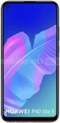 Huawei Mobiele telefoon / Tablet Huawei P40 Lite E Black