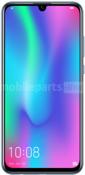 Huawei Mobiele telefoon / Tablet Huawei Honor 10 Lite Black