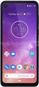 Motorola Mobiele telefoon / Tablet One Vision Bronze gradient