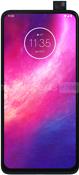Motorola Mobiele telefoon / Tablet One Hyper Deepsea Blue