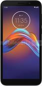 Motorola Mobiele telefoon / Tablet Moto E6 Steel Black